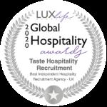 Global-Hospitality-Awards-Winners-Logo-Lux-Life-600px